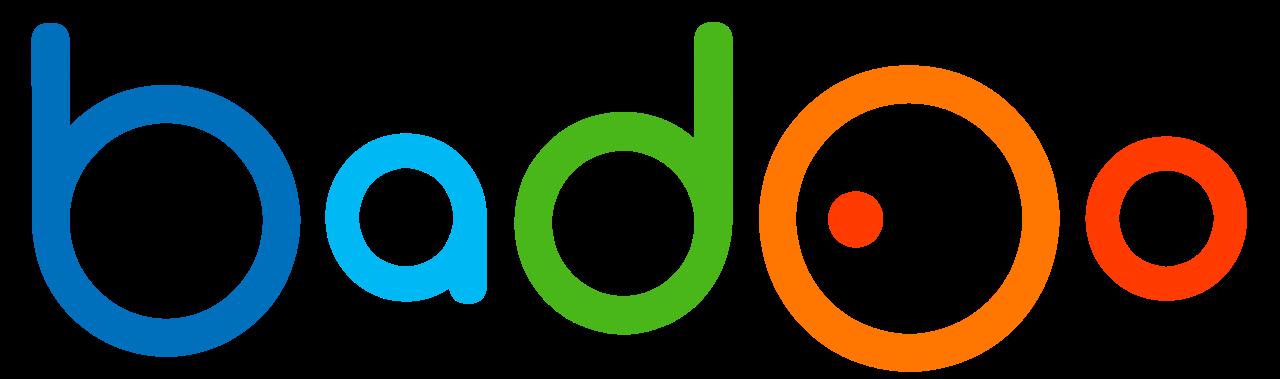 badoo app download