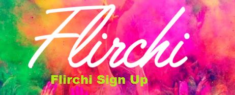 Flirchi Dating-App herunterladen