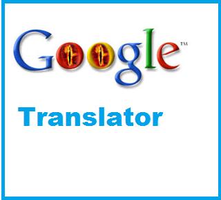 Google Translate | Google Translator - www googletranslate com